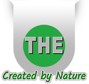 Engrais TotalHumus naturels